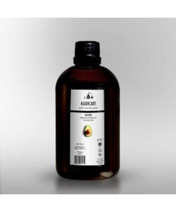 Aceite vegetal Aguacate Virgen 500ml