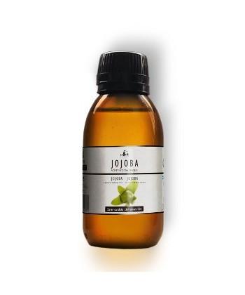 Aceite vegetal Jojoba Virgen 100ml