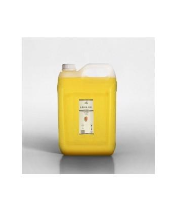 Aceite vegetal Almendra dulce 5L