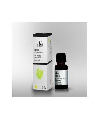 Aceite esencial Incienso 10ml