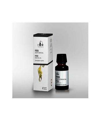 Aceite esencial Mirra (BIO) 10ml