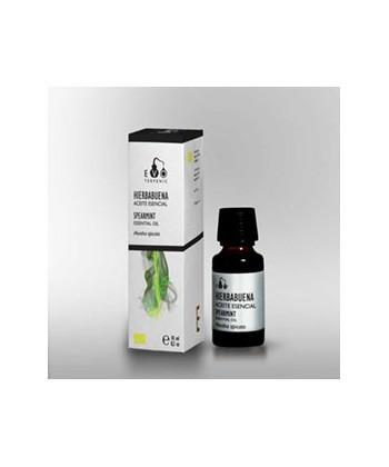 Aceite esencial Hierbabuena (BIO) 10ml