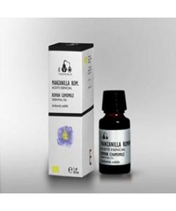 Aceite esencial Manzanilla Romana (BIO) 5ml