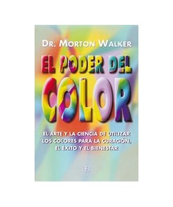 EL PODER DEL COLOR