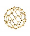 Bioenergética y Geometría