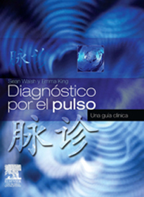 DIAGNOSTICO POR EL PULSO