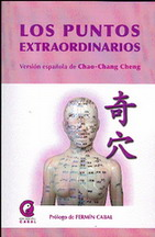LOS PUNTOS EXTRAORDINARIOS-NO DISPONIBLE, EN BREVE