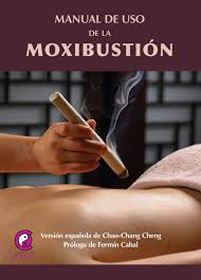 MANUAL DE USO DE LA MOXIBUSTION