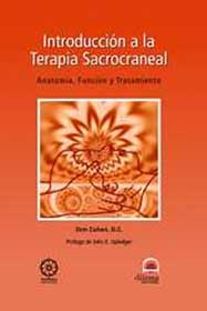INTRODUCCION A LA TERAPIA SACROCRANEAL
