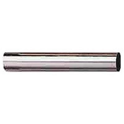 Tubo gu a acero inox para aguja de 0 5 13mm zen - Tubo acero inoxidable ...