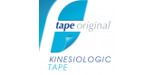 kinesiologic