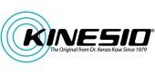 kinesiotex